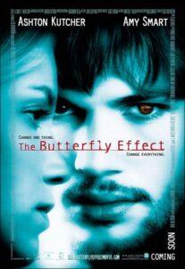 El_efecto_mariposa-524611973-large