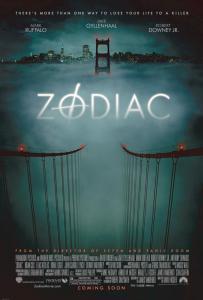 Zodiac-856909935-large