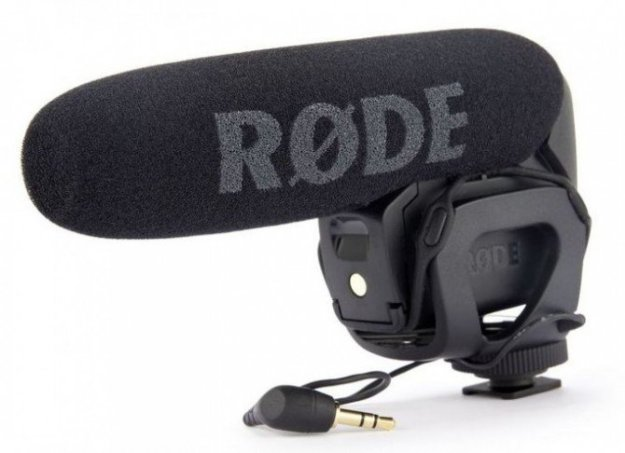 rode_videomic-pro_5_720x600-670x486