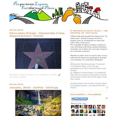 blog-pes-lugares3