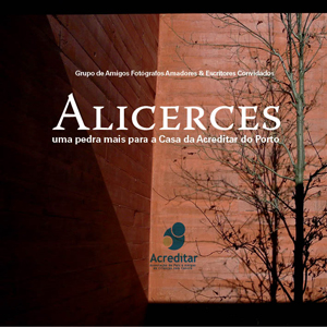 Alicerces-300x300