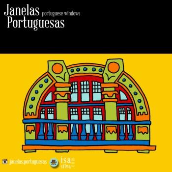 Janelas-insta-0026-Lisboa