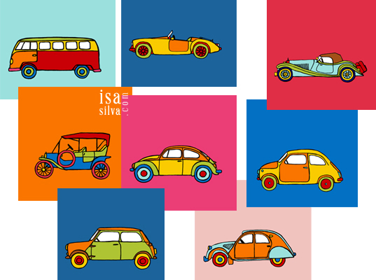classic-cars01-