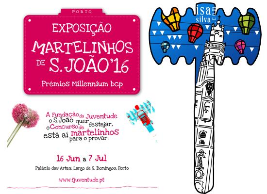 expo-martelinho2016