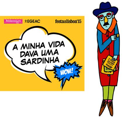 expo-sardinha2015