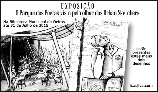 expo-urban-parquedospoetas-oeiras-teaser01