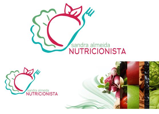 logo-ilustra-sandra-almeida-800