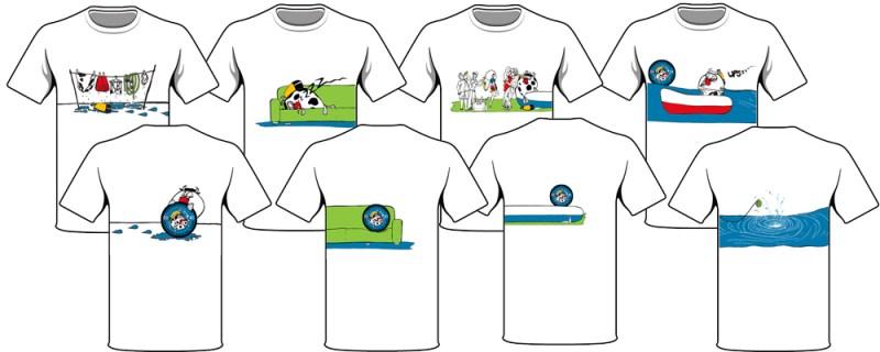 t-shirts-mergulho1