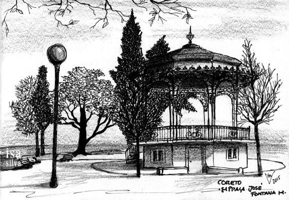 urbanS-Entre séculos-Coreto-Praça José Fontana-IsaSilva-300dpi