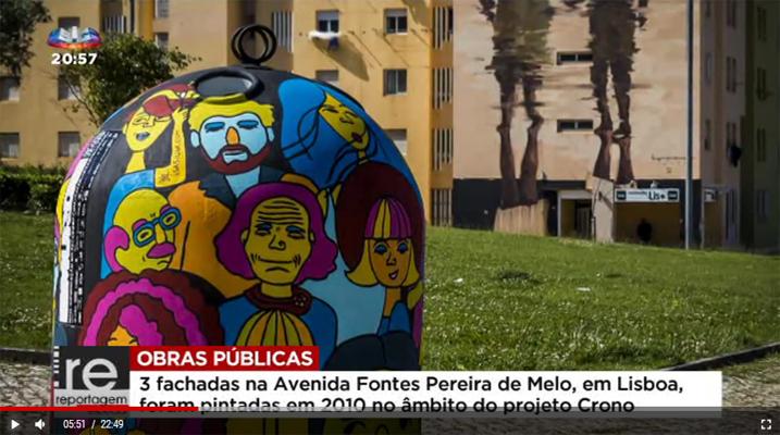reportagem-sic-obraspublicas11