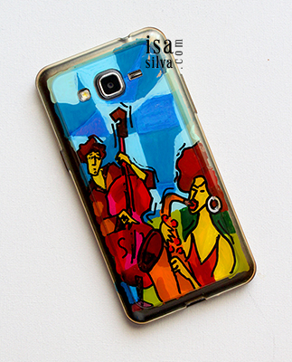 phone-case-jazz01