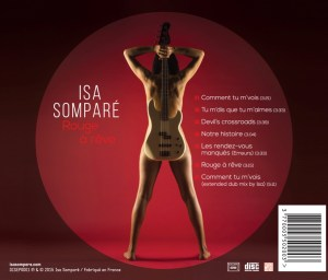 compress Isa Somparé_CD_back