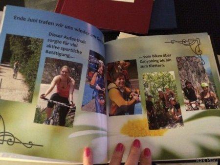 Year Book 2010