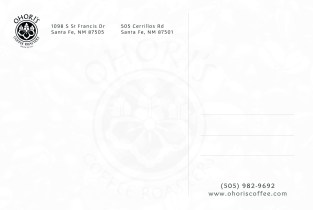 Ohoris-PostcardBack-1.0
