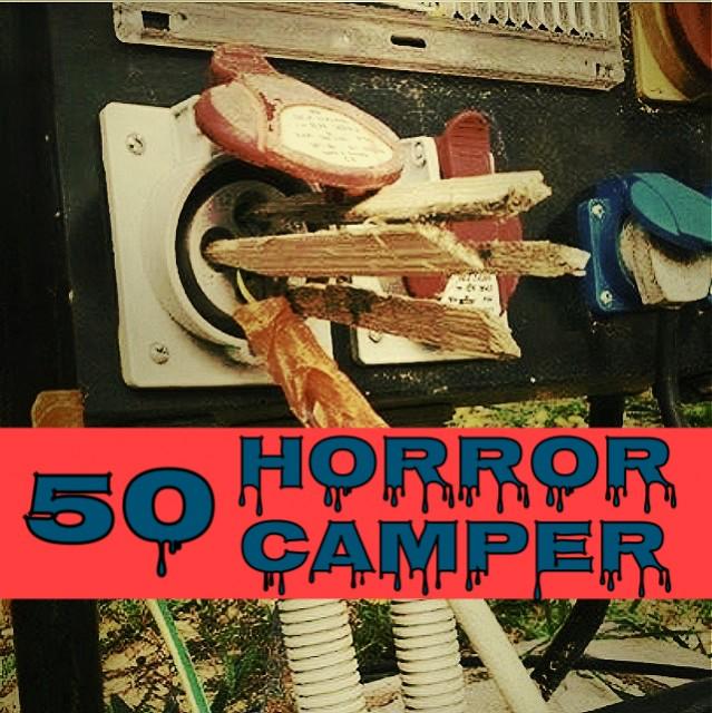 50 Anfänger Fehler beim Camping