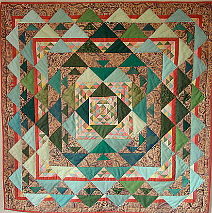 mystery quilt 003