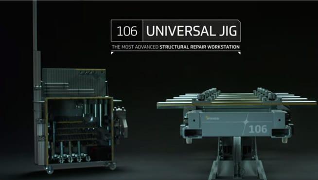 spanesi universal jig