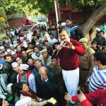 AAP… A Lost Opportunity