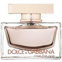 rose the one / Dolce & Gabbana