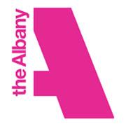 Albany-logo-Magenta-pantone-copy_FB-160x160-1