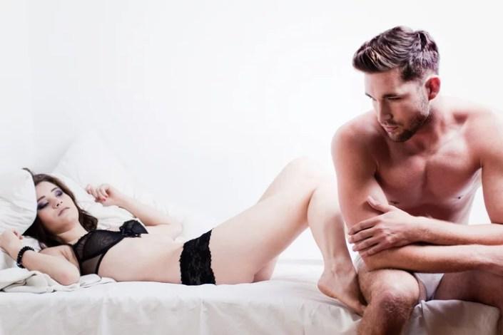 factores sexualidad