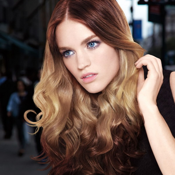2020 2021 Hair Color Trends.Stylish Hair Coloring 2020 2021 Latest Trends For Medium
