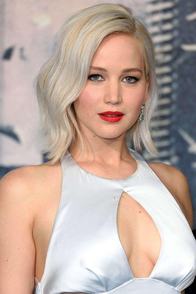 Hairstyles 2021 - The Most Popular Haircuts And Hair Color ...