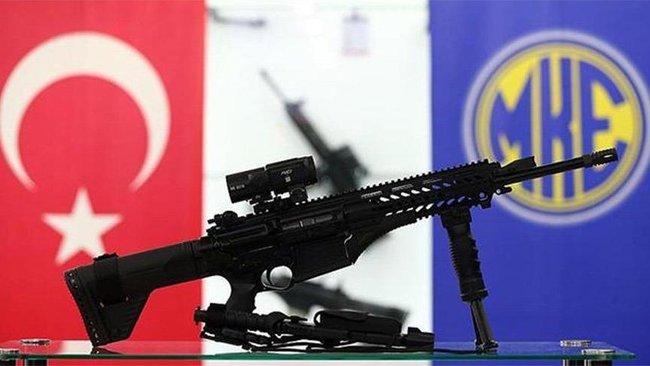 Türkiye'nin yerli savunma sanayii için dev adım! Kritik 2 gün başlıyor 14