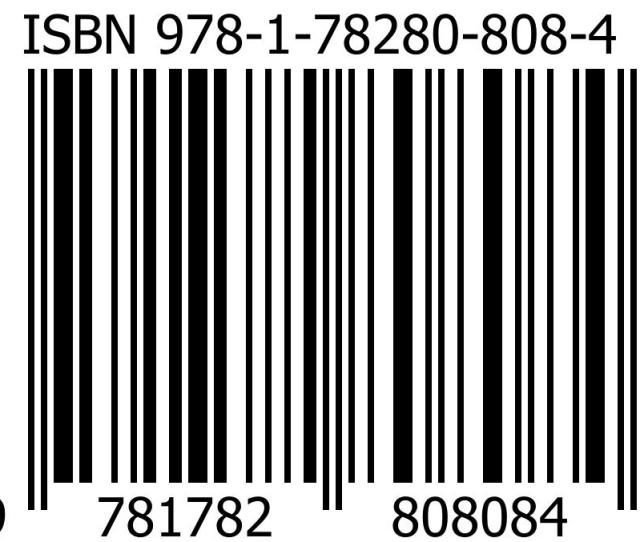 Isbn Number With 5 Digit Price Code