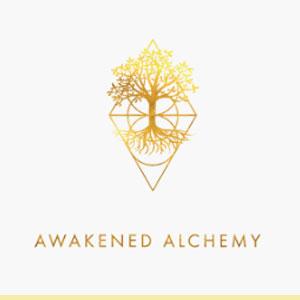 Awakened Alchemy nootropic supplements