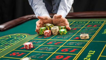 Is Casino Share Legit or Scam? – Review | Sister Sites Casinos