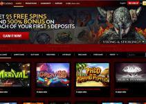 Is Box24 Casino Legit