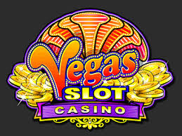 Is Vegas Slot Casino Legit