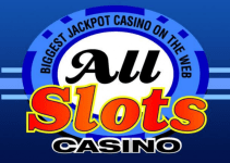 Is All Slots Casino Legit