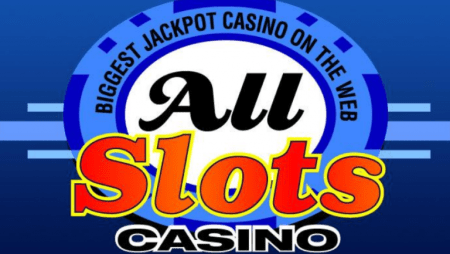 Is All Slots Casino Legit or Scam? – Review | Sister Casinos (2020)
