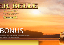 Is River Belle Casino Legit