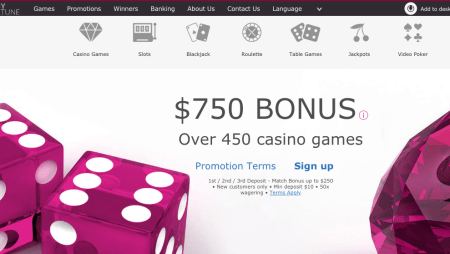 Is Ruby Fortune Casino Legit or Scam? – Review | Sister Casinos (2020)