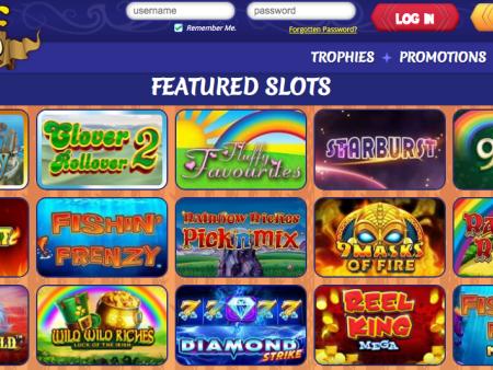 Is Elf Bingo Legit or Scam? – Review | Sister Sites