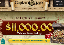 Captainjack-Casino-Review