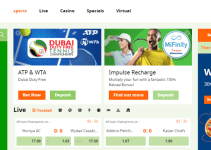Bet9 Review