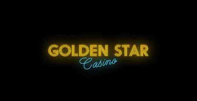 Golden Star Casino Sister Sites