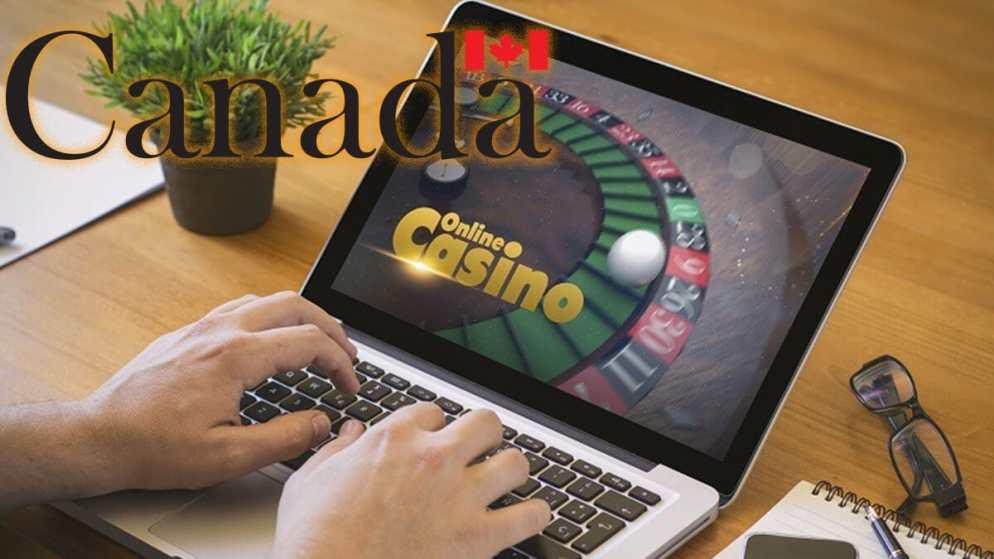 10 Legit Online Casinos Canada Review (2021)