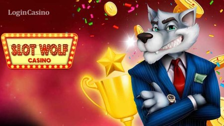 Slot Wolf Casino Review: Legit or a Scam?   Slot Wolf Casino Sister Sites
