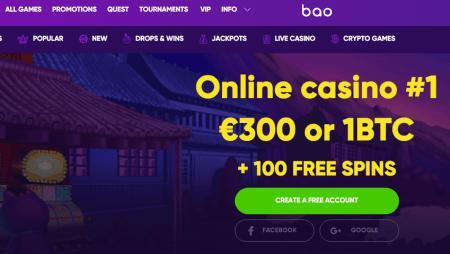 Bao Casino Review: Legit or a Scam? | Bao Casino Sister Sites