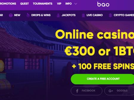 Bao Casino Review: Legit or a Scam?   Bao Casino Sister Sites