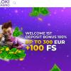 Loki Casino Review: Legit or a Scam? | Sister Sites