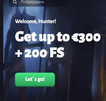 Slot Hunter Review: Legit or a Scam? | Sister Sites