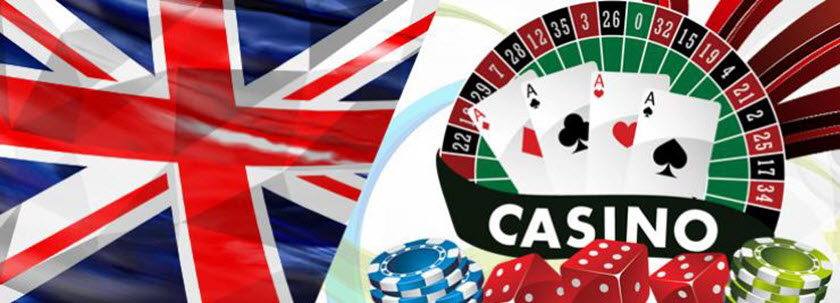 10 Legitimate Online Casinos UK With High Payouts in 2021