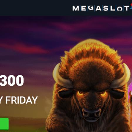 MegaSlot Review: Legit or a Scam? | Sister Sites