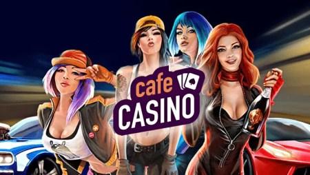 Café Casino Review: Legit or Scam?   Sister Sites